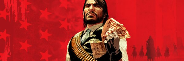 red dead redemption xbox 360 review