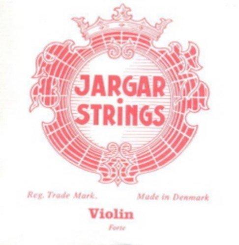 jargar superior cello strings review