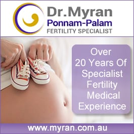 dr myran ponnam palam reviews