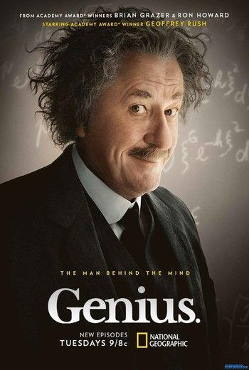 the genius in all of us review