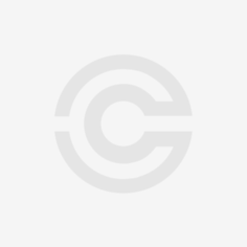 karcher hd 5 11p review