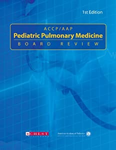 accp critical care board review pdf