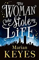 the woman who stole my life review