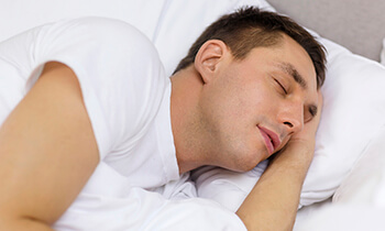 american sleep association oral appliance reviews
