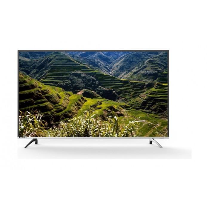 changhong ud55c5600i 55 uhd smart tv review
