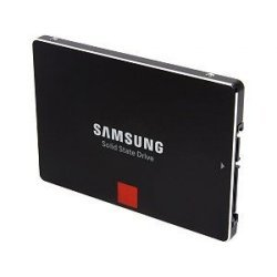 samsung 850 pro 256gb review
