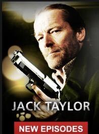 jack taylor season 1 review