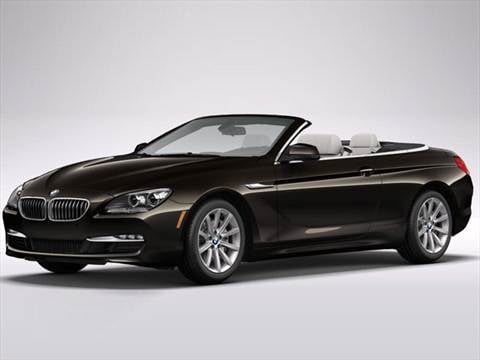 2012 bmw 640i convertible review