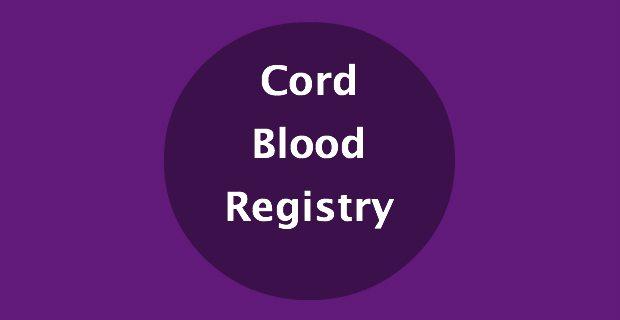 cord blood banking companies reviews