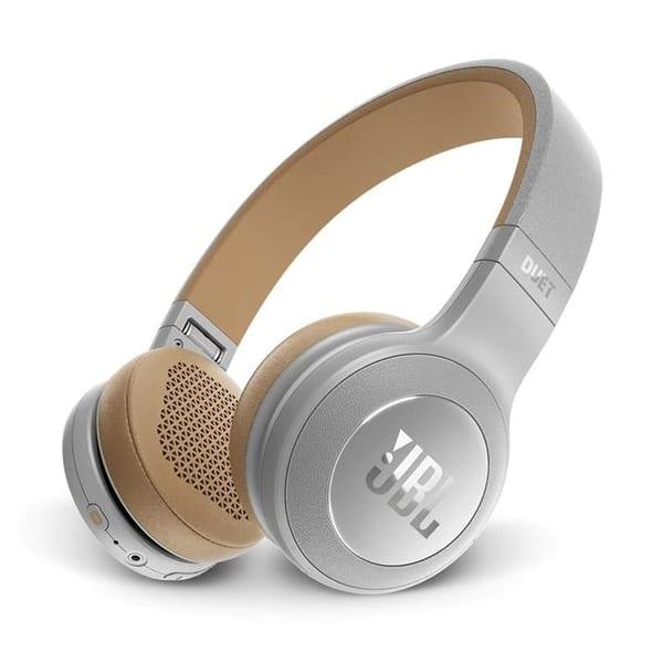 jbl on ear wireless headphones review
