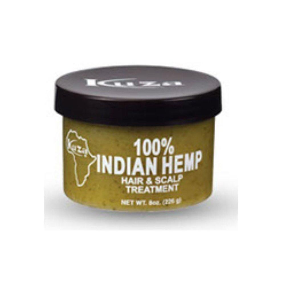 indian hemp for hair growth reviews