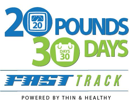 fast track to weight loss reviews