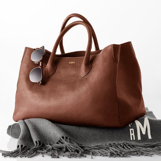 mark and graham tote review