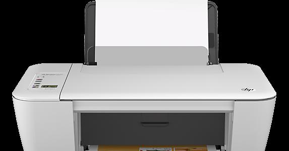 3 in 1 wireless printer reviews
