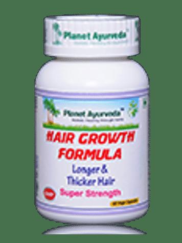 kerotin hair growth formula reviews