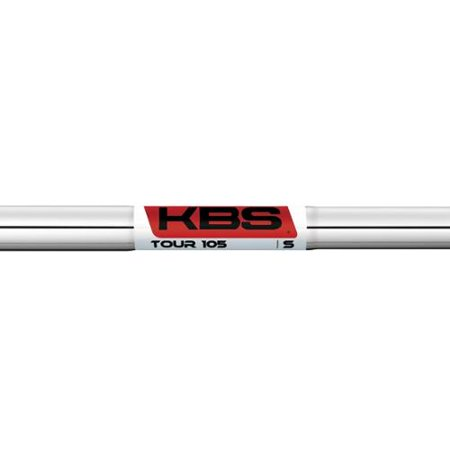 kbs tour steel shaft review