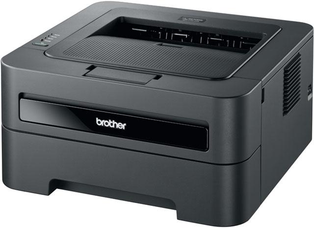 brother hl 2270dw laser printer review