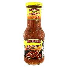 el mexicano nacho cheese sauce review
