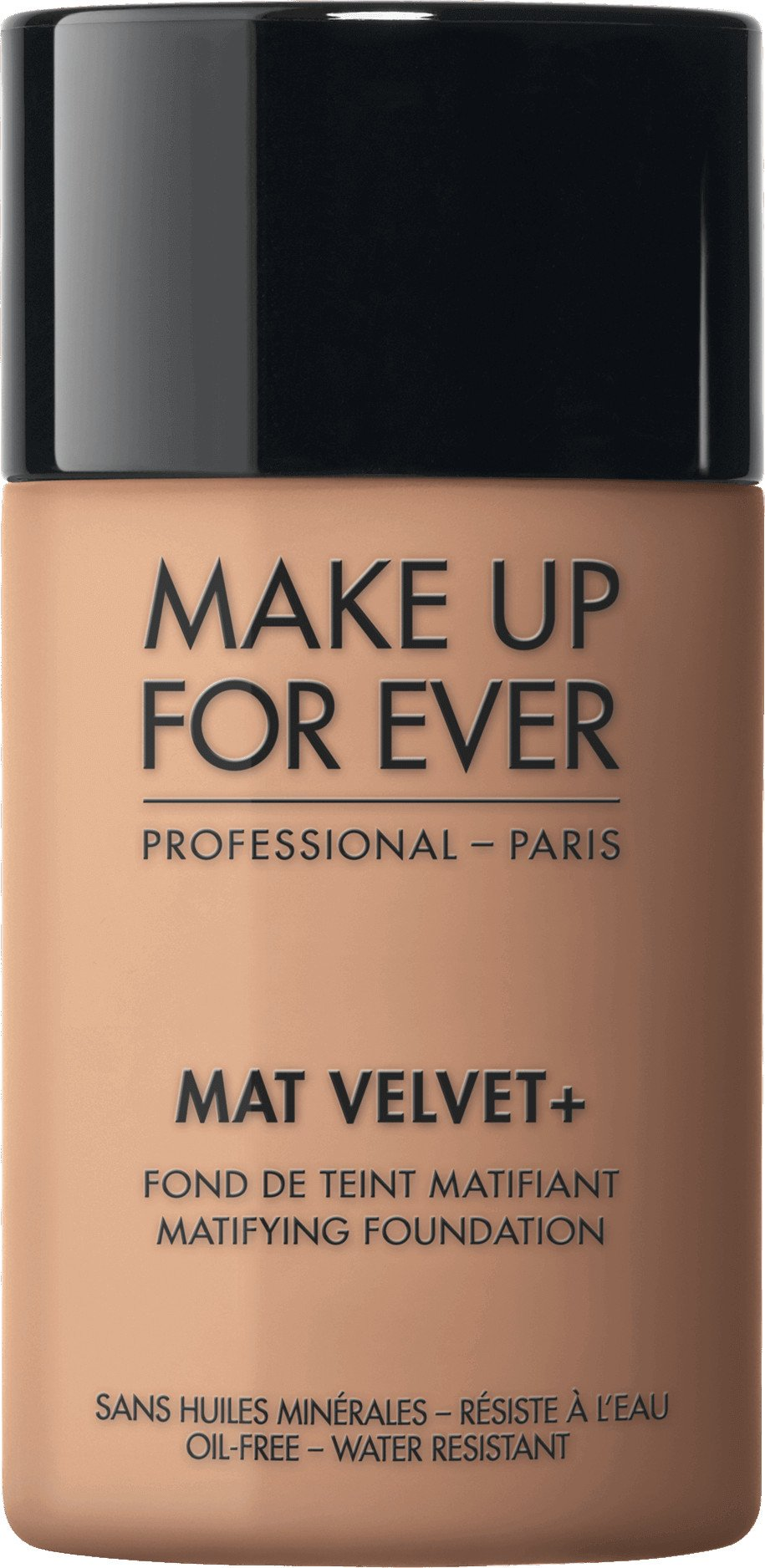 makeup forever hd microfinish powder review