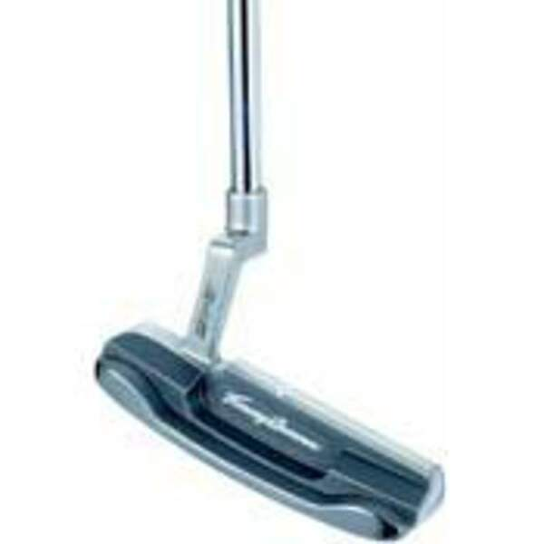 tommy armour 845 putter review