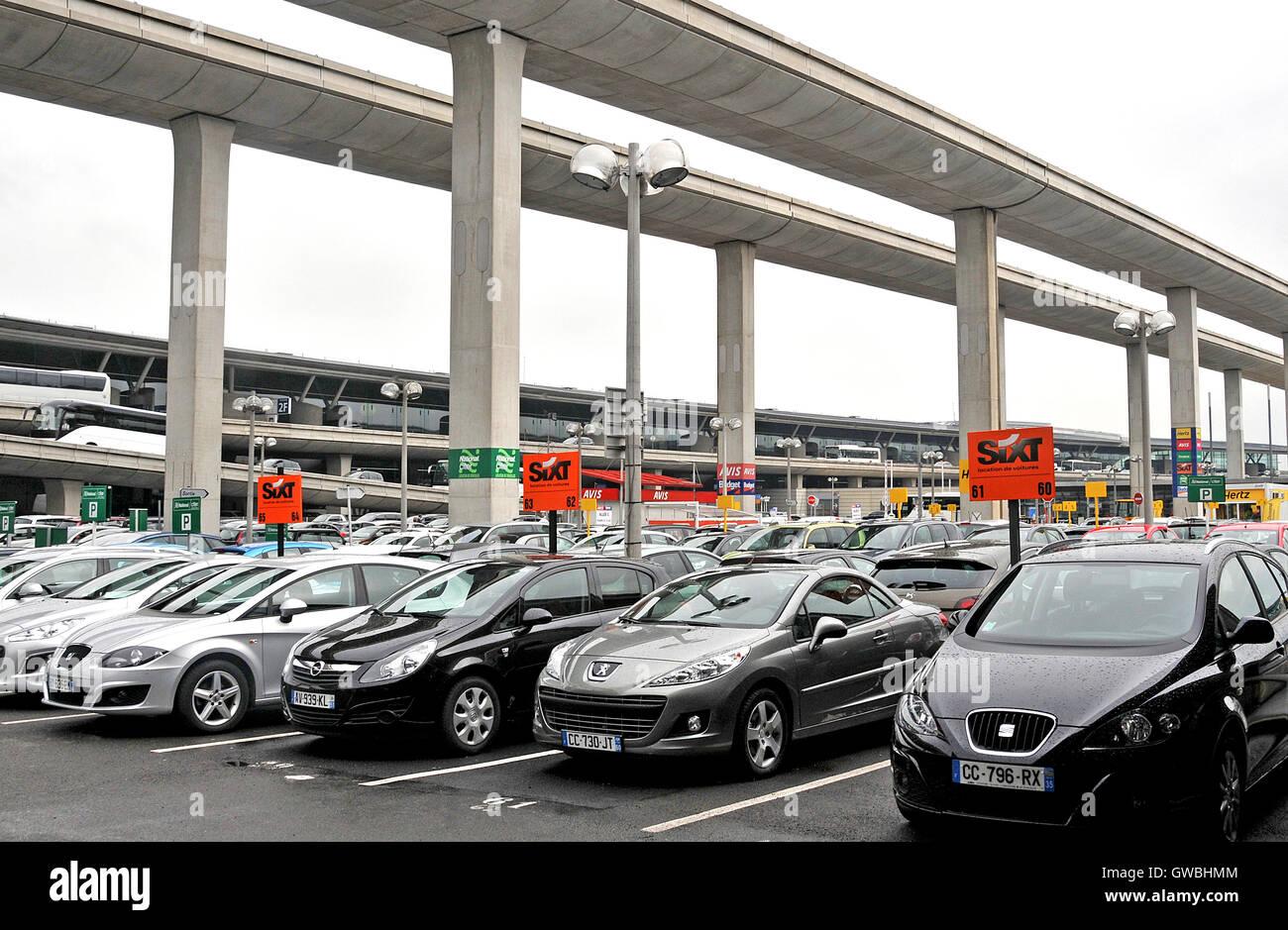visa rental car insurance review