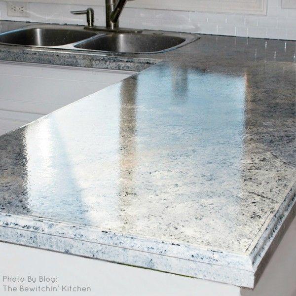 giani granite paint kit reviews