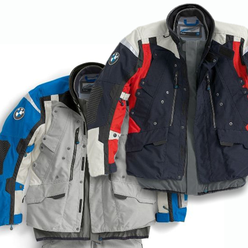 bmw rallye 4 suit review