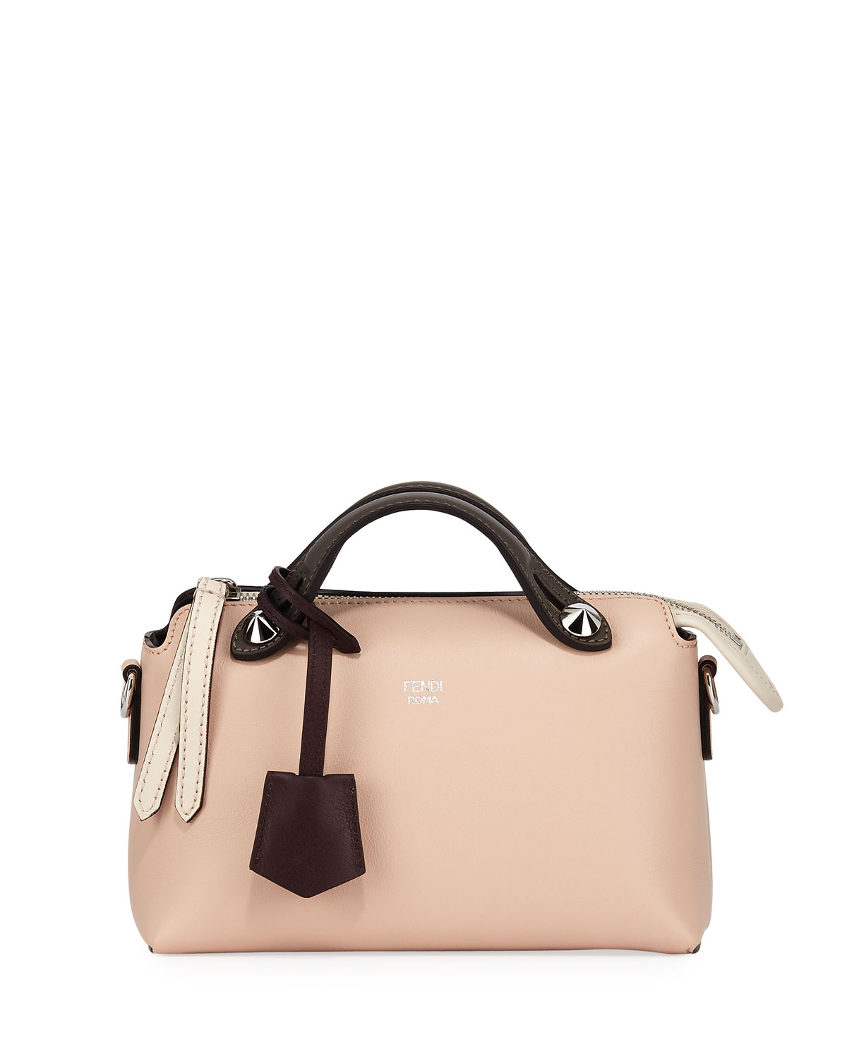 fendi by the way review