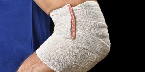 acupuncture for tennis elbow reviews