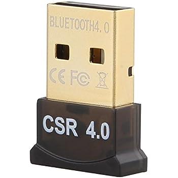 plugable usb bluetooth 4.0 review