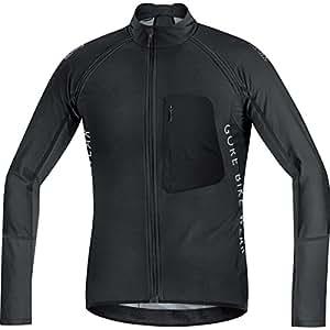 gore bike wear one gore tex pro jacket review