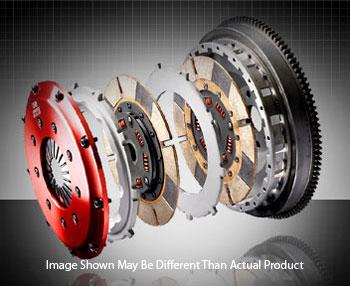 os giken twin plate clutch review
