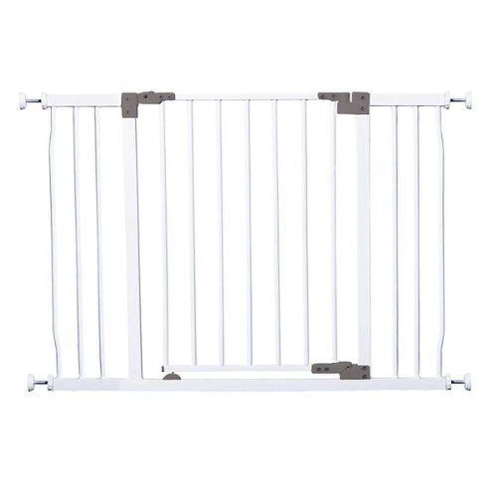 dreambaby liberty security gate review