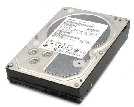 hitachi 2tb hard drive review