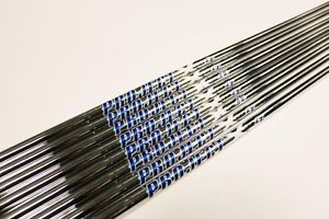 project x pxi 5.5 shaft review