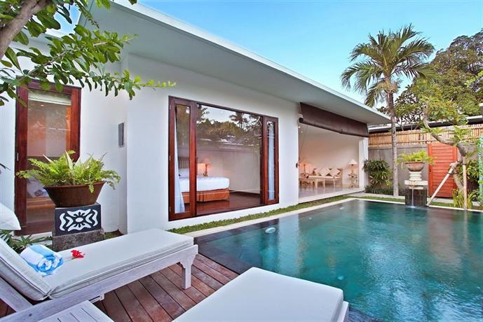 new pondok sara villas reviews
