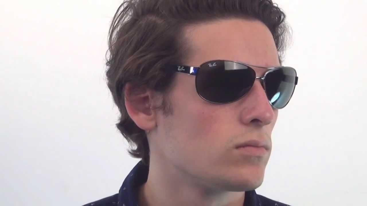 jojo direct free sunglasses review