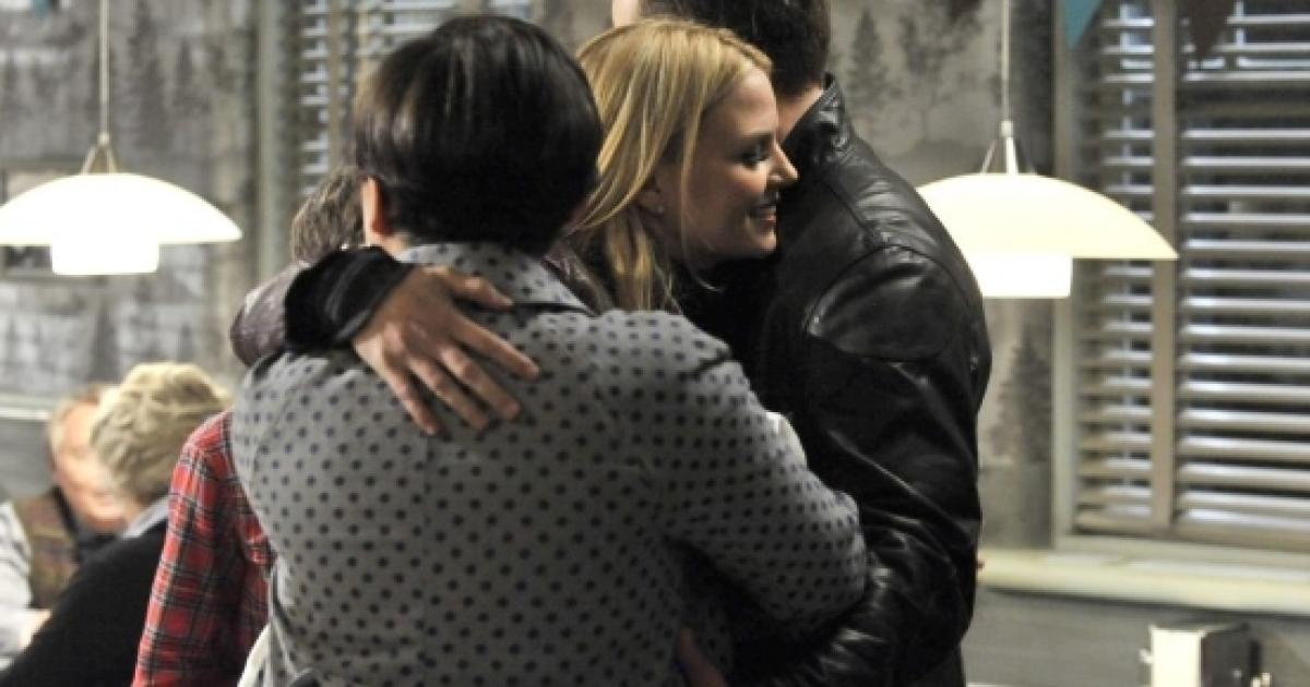 once upon a time finale review