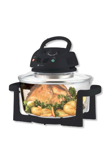 smith and noble toaster reviews
