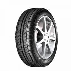 dunlop sp sport 560 tyres review
