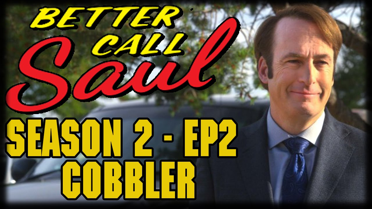 better call saul season 2 episode 10 review