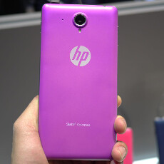 hp slate 7 extreme review