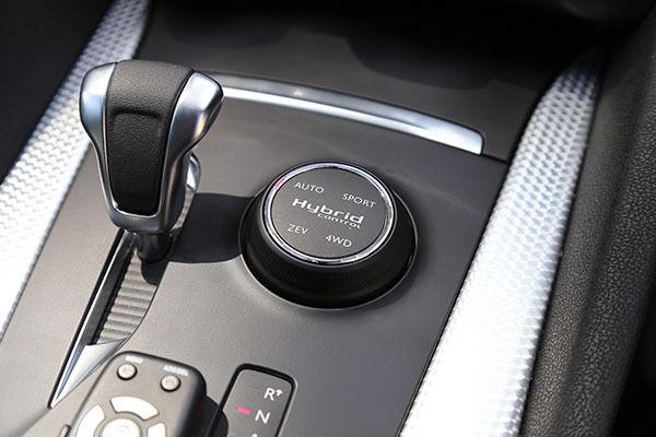 citroen ds5 hybrid review top gear
