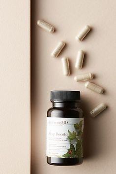perricone md metabolism booster review