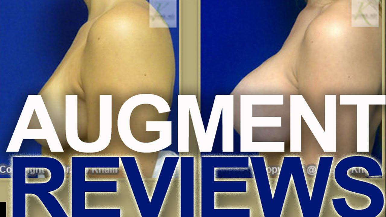 vaseline for breast enlargement reviews