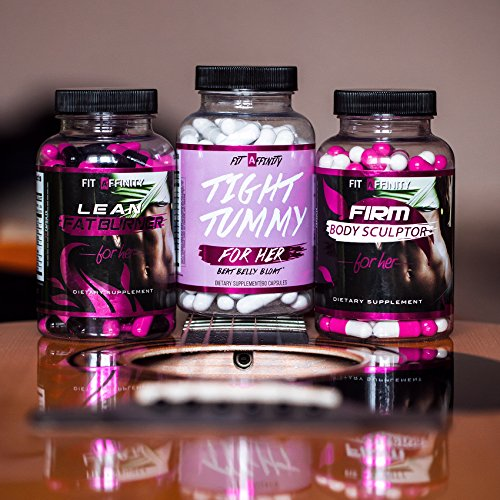 fit affinity body sculptor reviews