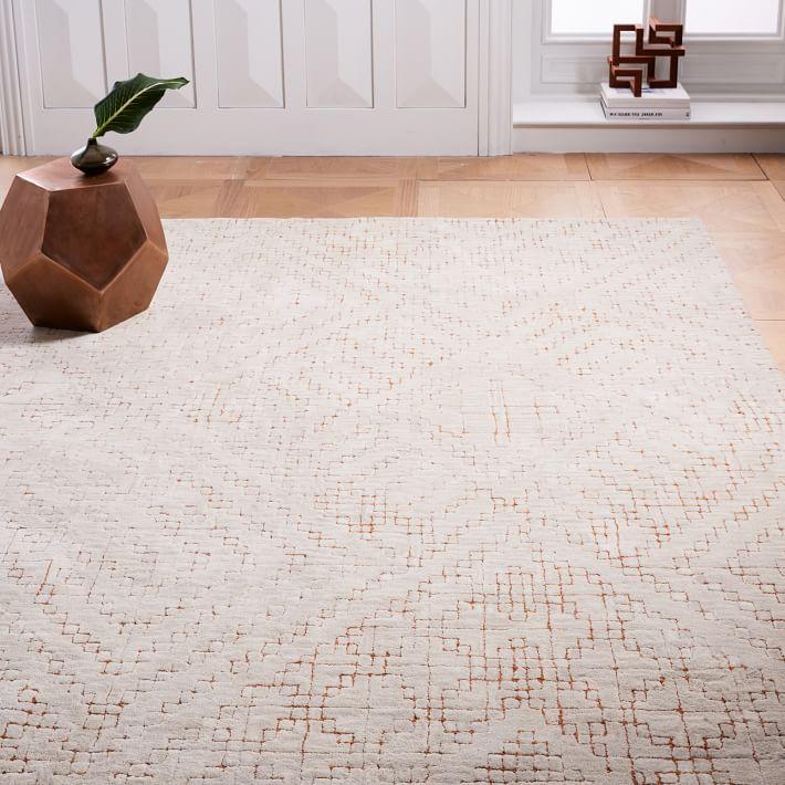 west elm marquis rug reviews
