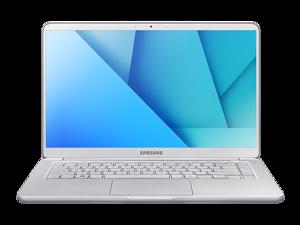 samsung notebook 9 always review