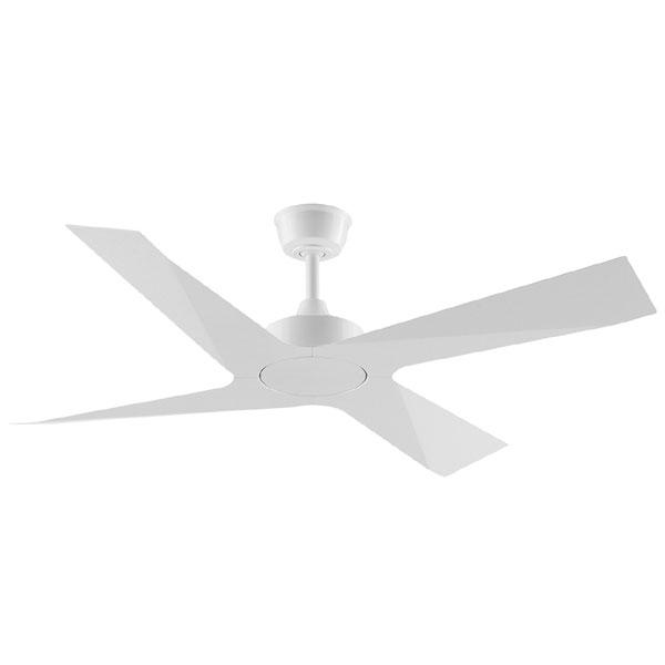 fanco eco motion ceiling fan review