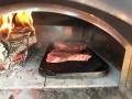 fontana margherita pizza oven review